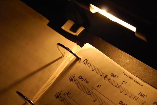 Componer al escribir