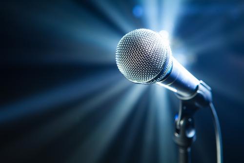 La voz narrativa como instrumento