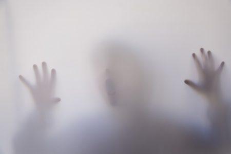 La niña encerrada en el sótano_Diario de emociones