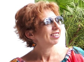 Consuelo Paterna