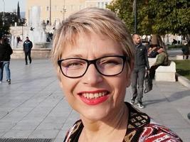 Marisol Cosimano