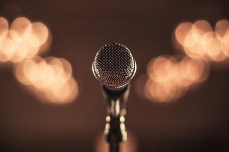 claves de la voz narrativa